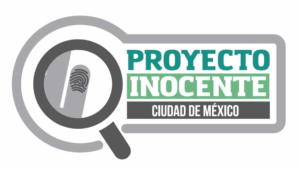 Proyecto Ciudad de México