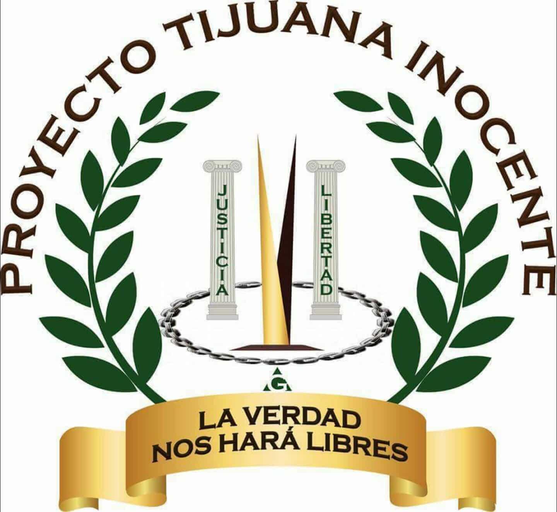 Proyecto Tijuana Inocente