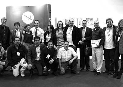 Conferencia Argentina 5