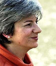 Dolores Vasquez Mosquera 2