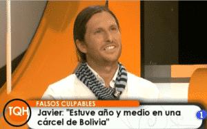 Javier Villanueva.TV
