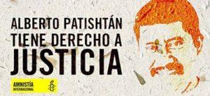 Patishtan image