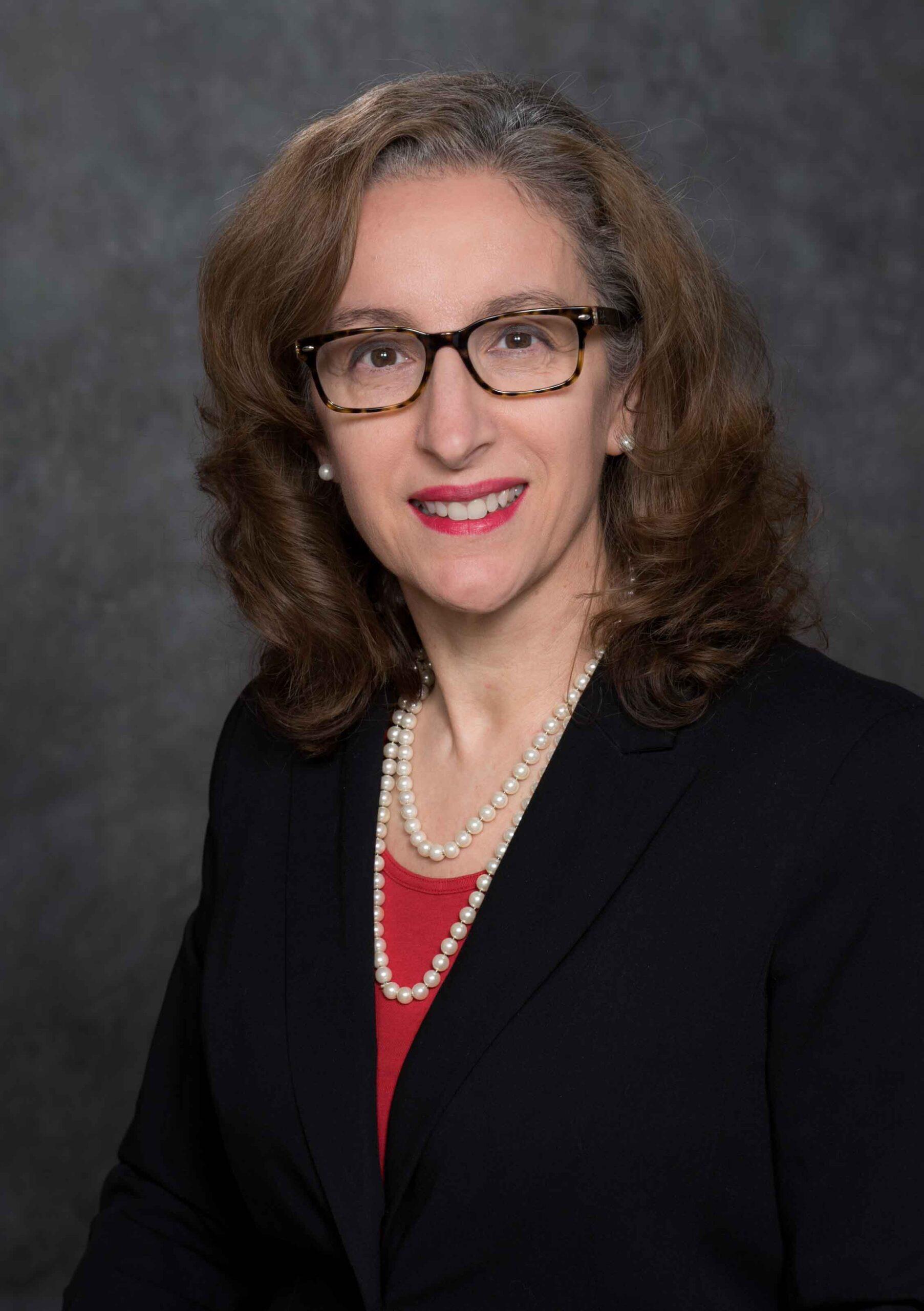 Karen Sigmond